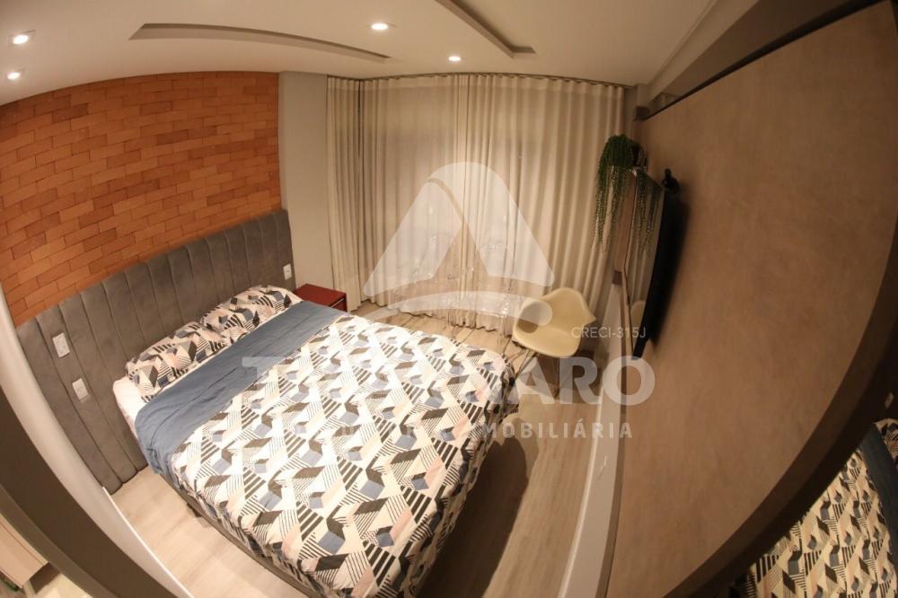 Comprar Apartamento / Padrão em Ponta Grossa R$ 850.000,00 - Foto 7