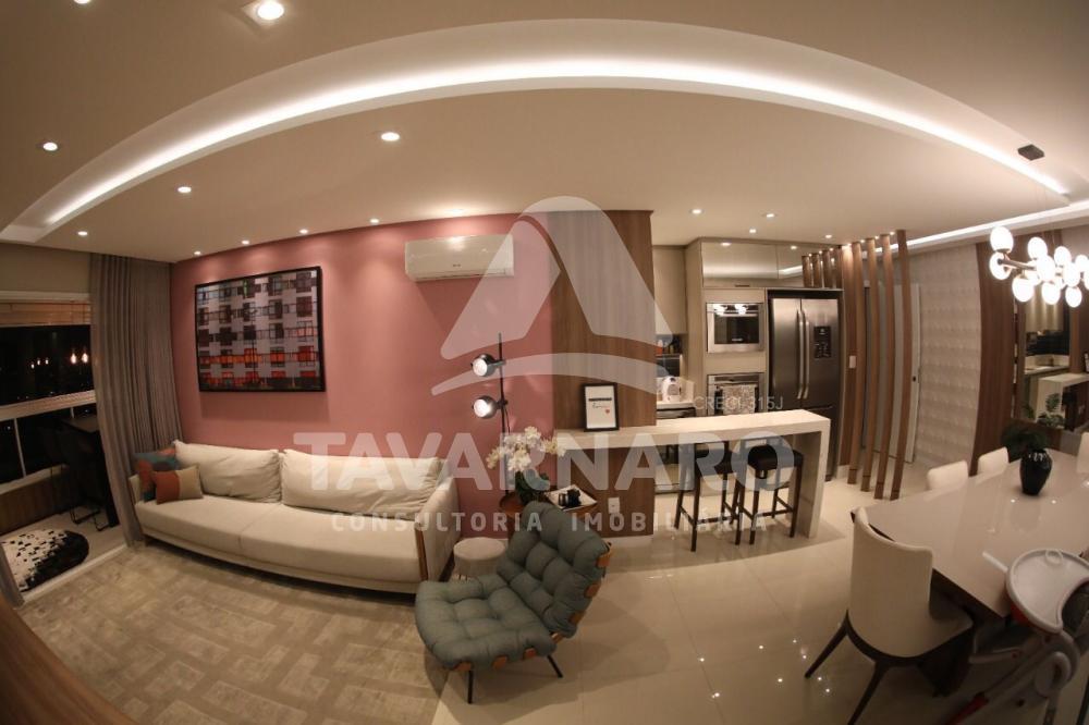 Comprar Apartamento / Padrão em Ponta Grossa R$ 850.000,00 - Foto 9
