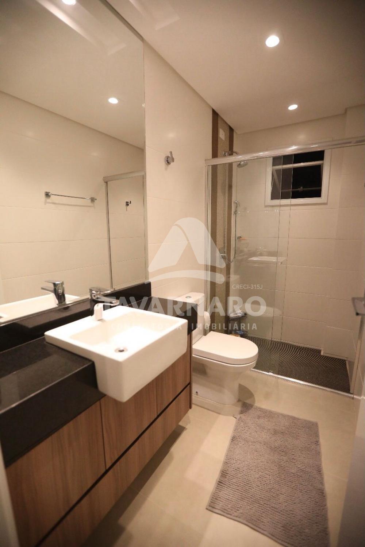 Comprar Apartamento / Padrão em Ponta Grossa R$ 850.000,00 - Foto 12