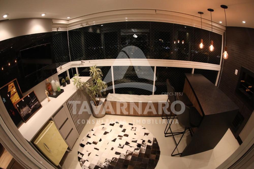 Comprar Apartamento / Padrão em Ponta Grossa R$ 850.000,00 - Foto 13