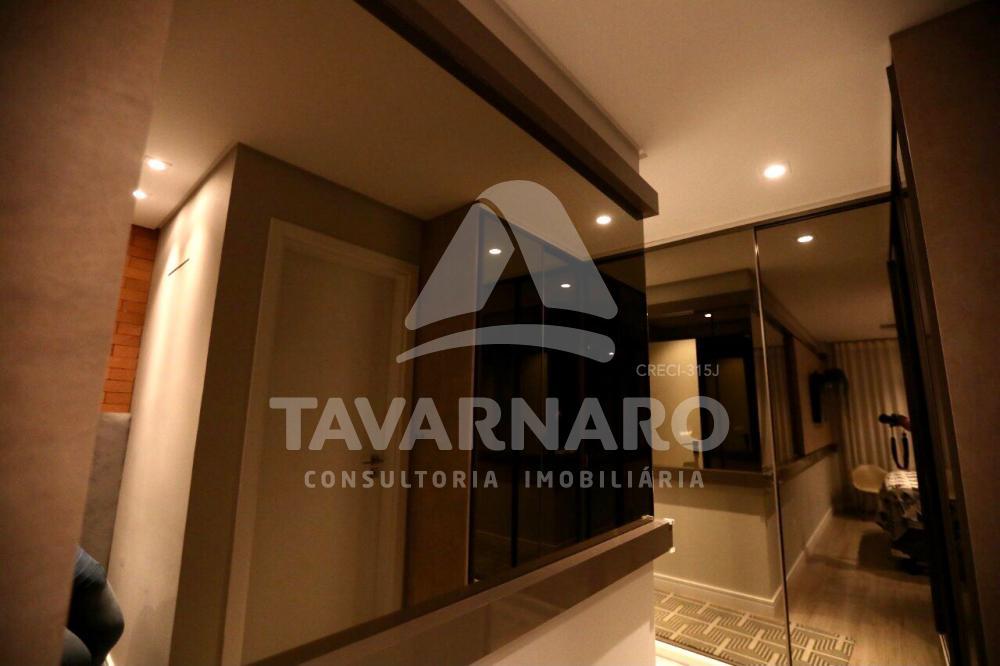 Comprar Apartamento / Padrão em Ponta Grossa R$ 850.000,00 - Foto 15