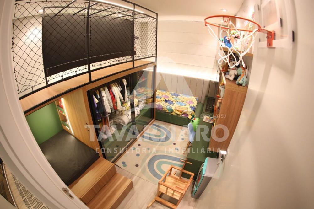 Comprar Apartamento / Padrão em Ponta Grossa R$ 850.000,00 - Foto 18