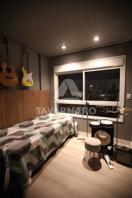 Comprar Apartamento / Padrão em Ponta Grossa R$ 850.000,00 - Foto 22