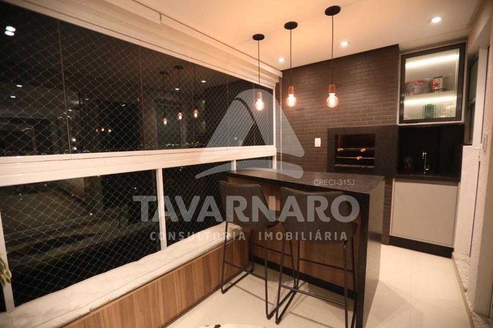 Comprar Apartamento / Padrão em Ponta Grossa R$ 850.000,00 - Foto 23