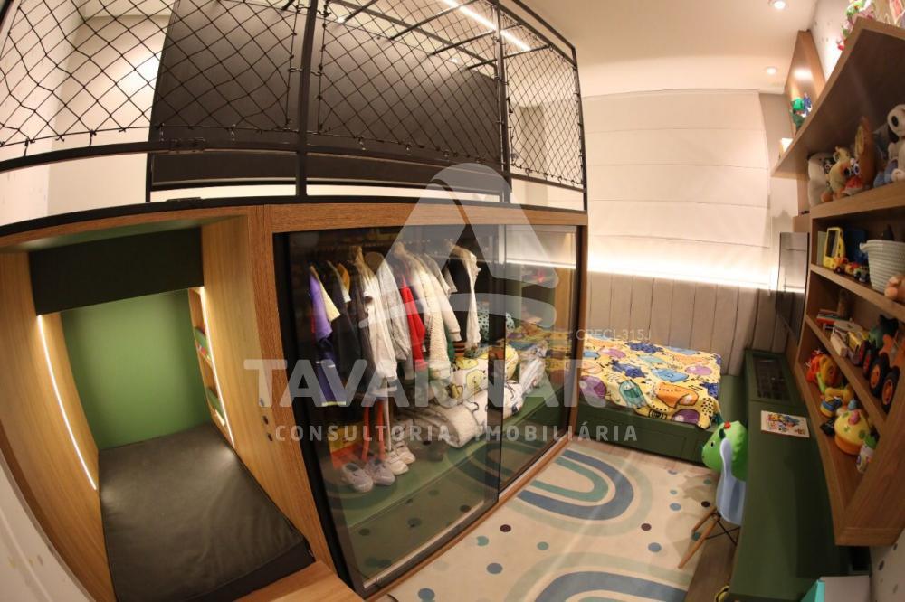 Comprar Apartamento / Padrão em Ponta Grossa R$ 850.000,00 - Foto 24