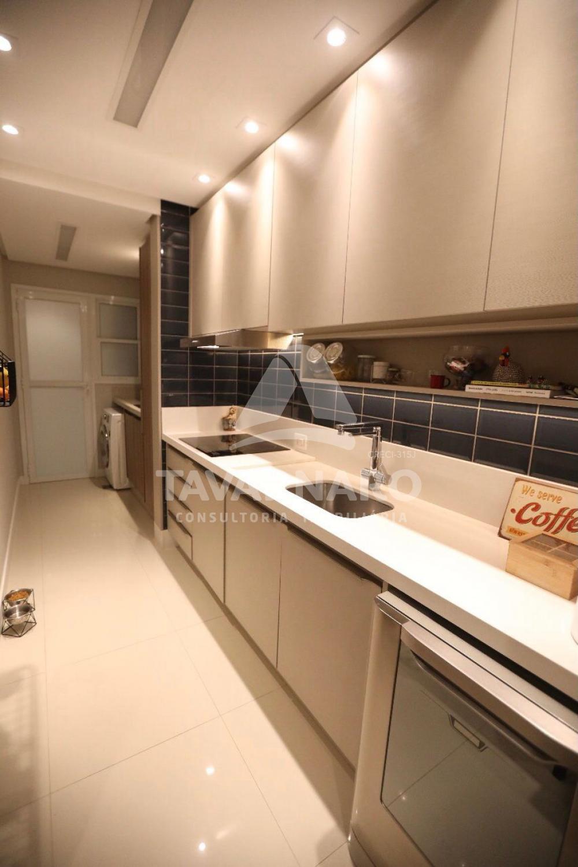 Comprar Apartamento / Padrão em Ponta Grossa R$ 850.000,00 - Foto 25