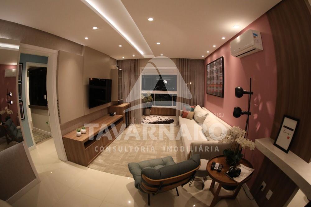 Comprar Apartamento / Padrão em Ponta Grossa R$ 850.000,00 - Foto 26