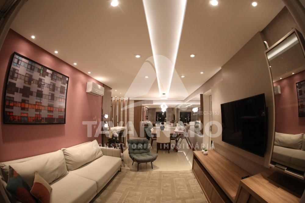 Comprar Apartamento / Padrão em Ponta Grossa R$ 850.000,00 - Foto 32