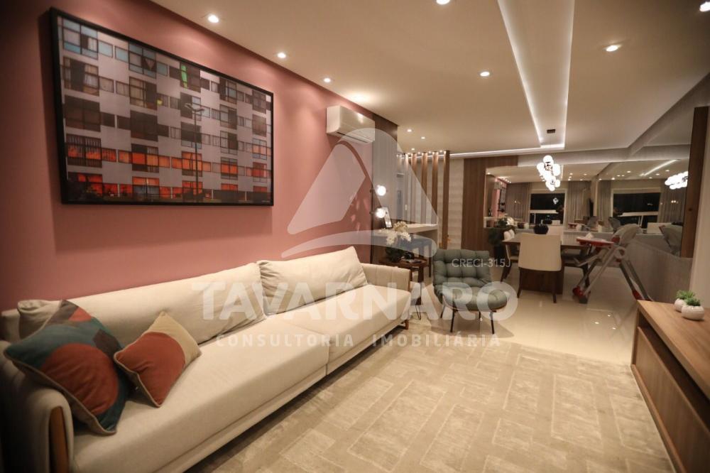 Comprar Apartamento / Padrão em Ponta Grossa R$ 850.000,00 - Foto 33