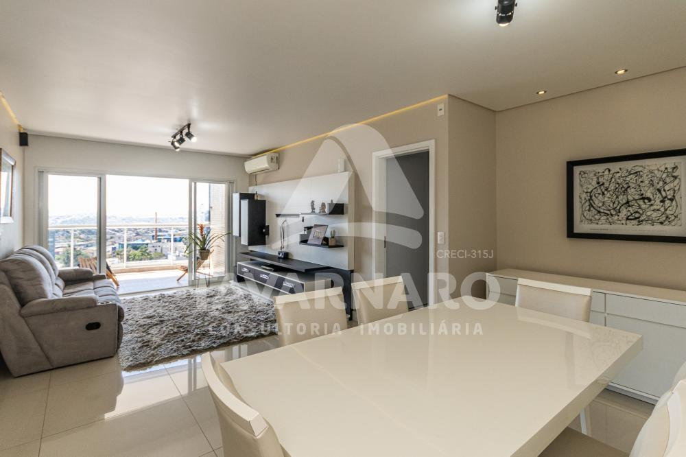 Comprar Apartamento / Padrão em Ponta Grossa R$ 990.000,00 - Foto 1