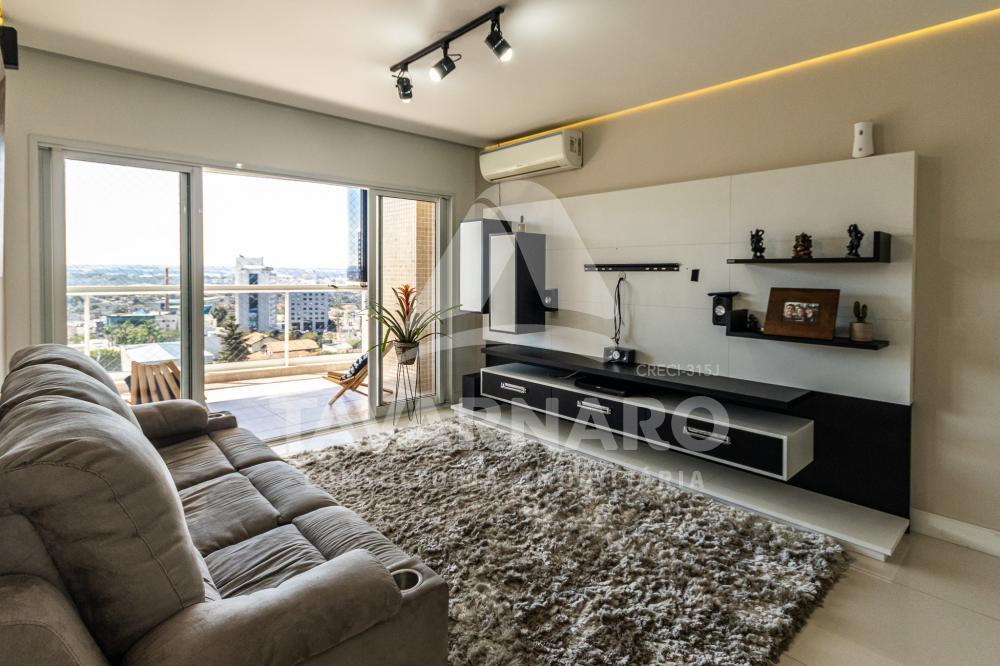 Comprar Apartamento / Padrão em Ponta Grossa R$ 990.000,00 - Foto 3