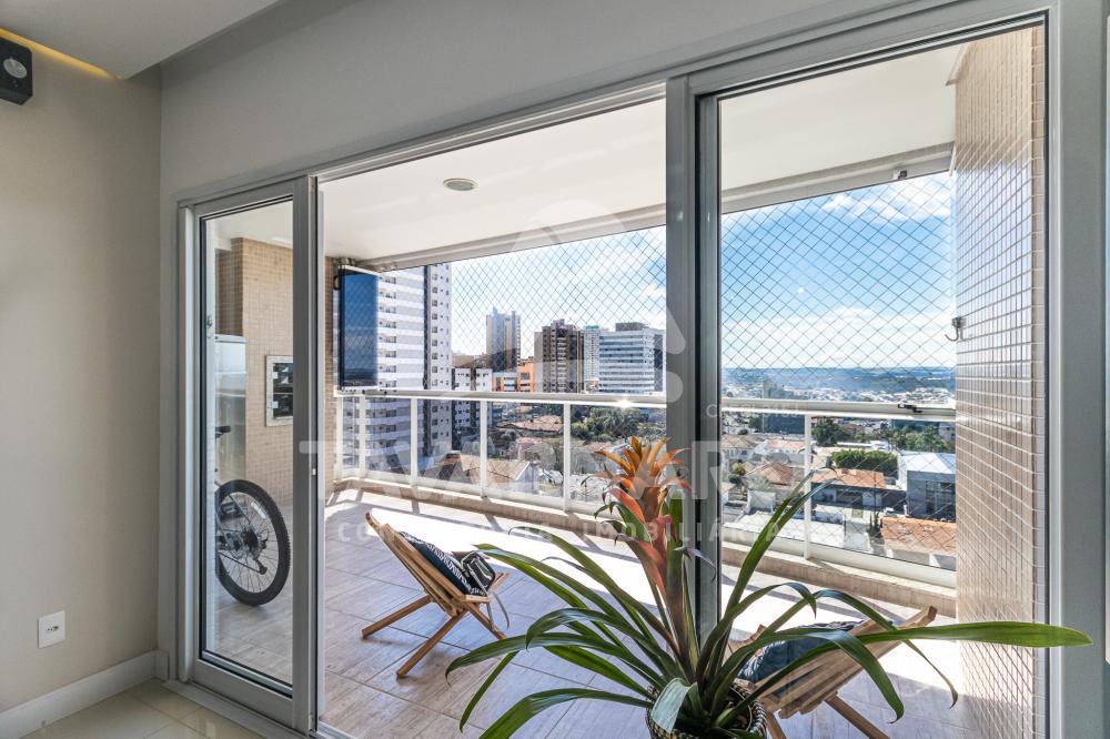 Comprar Apartamento / Padrão em Ponta Grossa R$ 990.000,00 - Foto 5