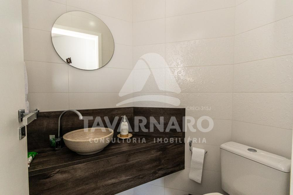 Comprar Apartamento / Padrão em Ponta Grossa R$ 990.000,00 - Foto 8
