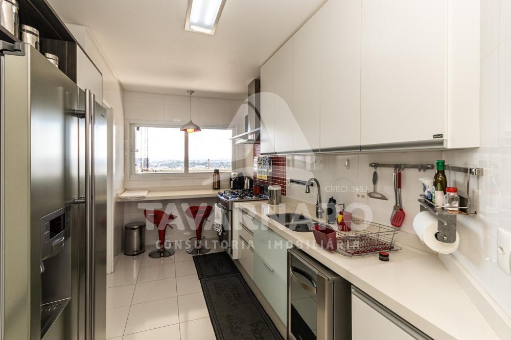 Comprar Apartamento / Padrão em Ponta Grossa R$ 990.000,00 - Foto 9