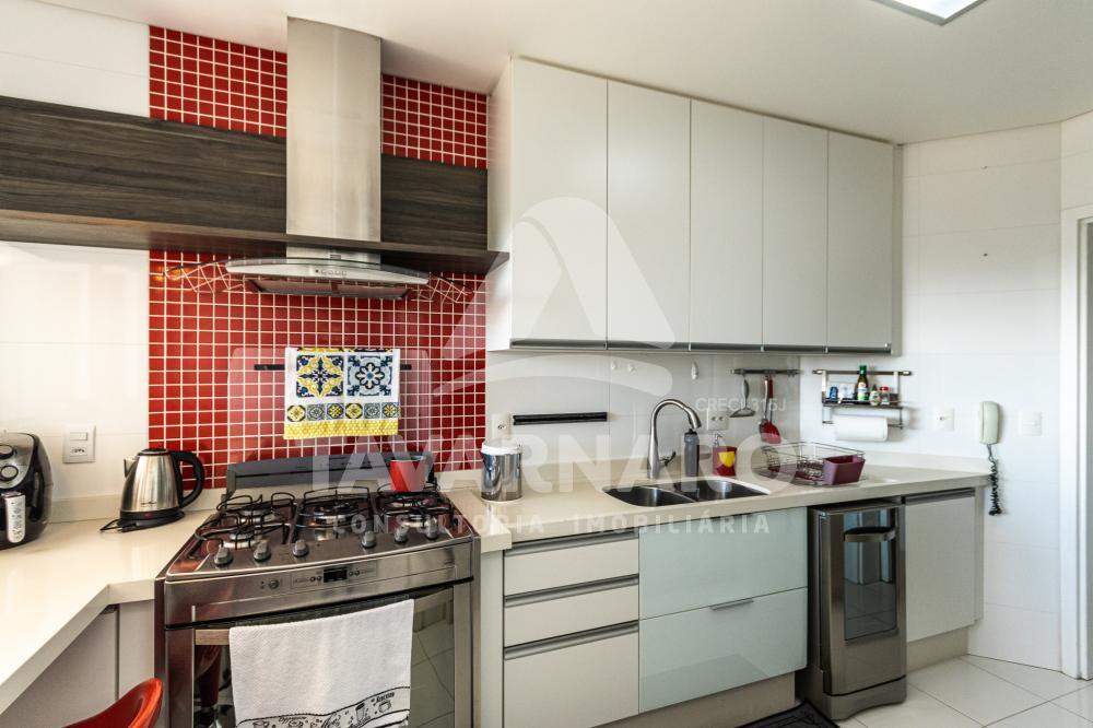 Comprar Apartamento / Padrão em Ponta Grossa R$ 990.000,00 - Foto 10