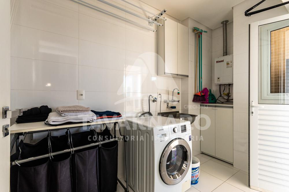 Comprar Apartamento / Padrão em Ponta Grossa R$ 990.000,00 - Foto 11