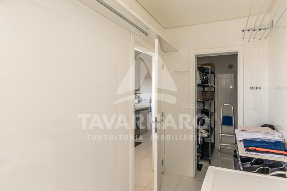 Comprar Apartamento / Padrão em Ponta Grossa R$ 990.000,00 - Foto 12