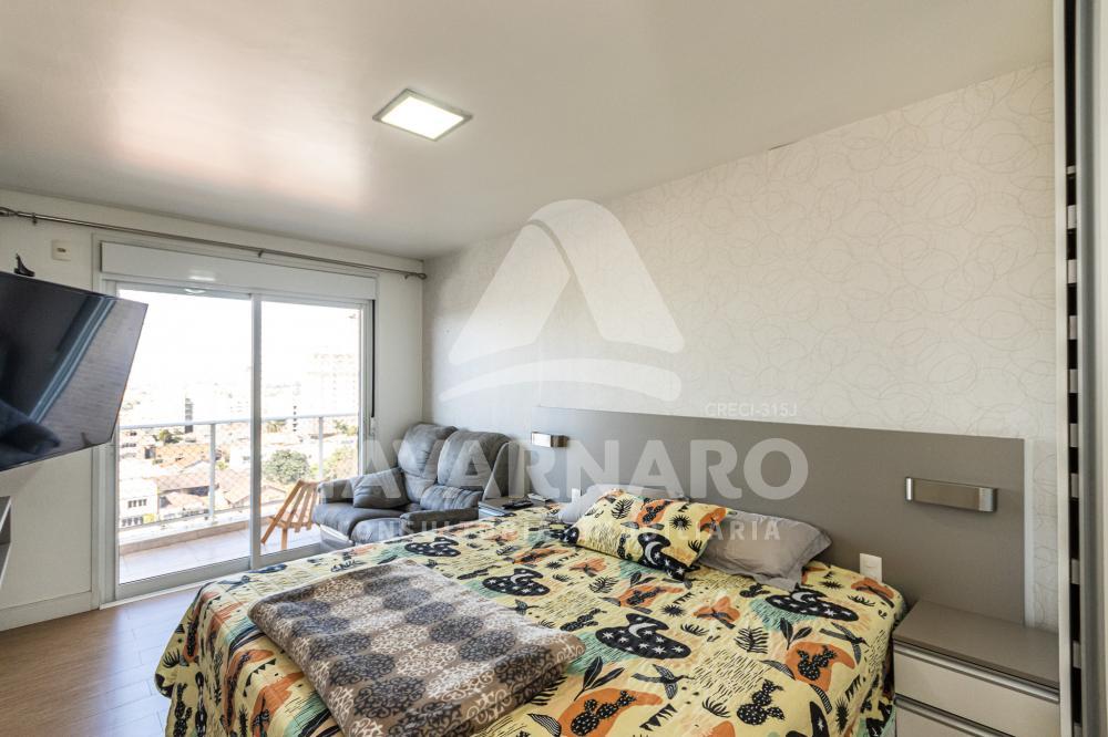 Comprar Apartamento / Padrão em Ponta Grossa R$ 990.000,00 - Foto 14
