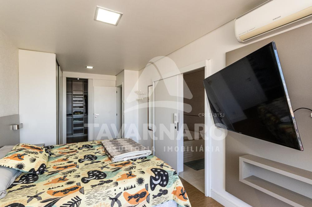 Comprar Apartamento / Padrão em Ponta Grossa R$ 990.000,00 - Foto 15
