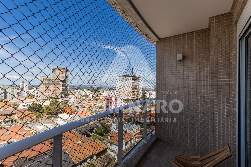 Comprar Apartamento / Padrão em Ponta Grossa R$ 990.000,00 - Foto 19