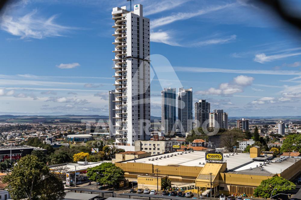 Comprar Apartamento / Padrão em Ponta Grossa R$ 990.000,00 - Foto 21