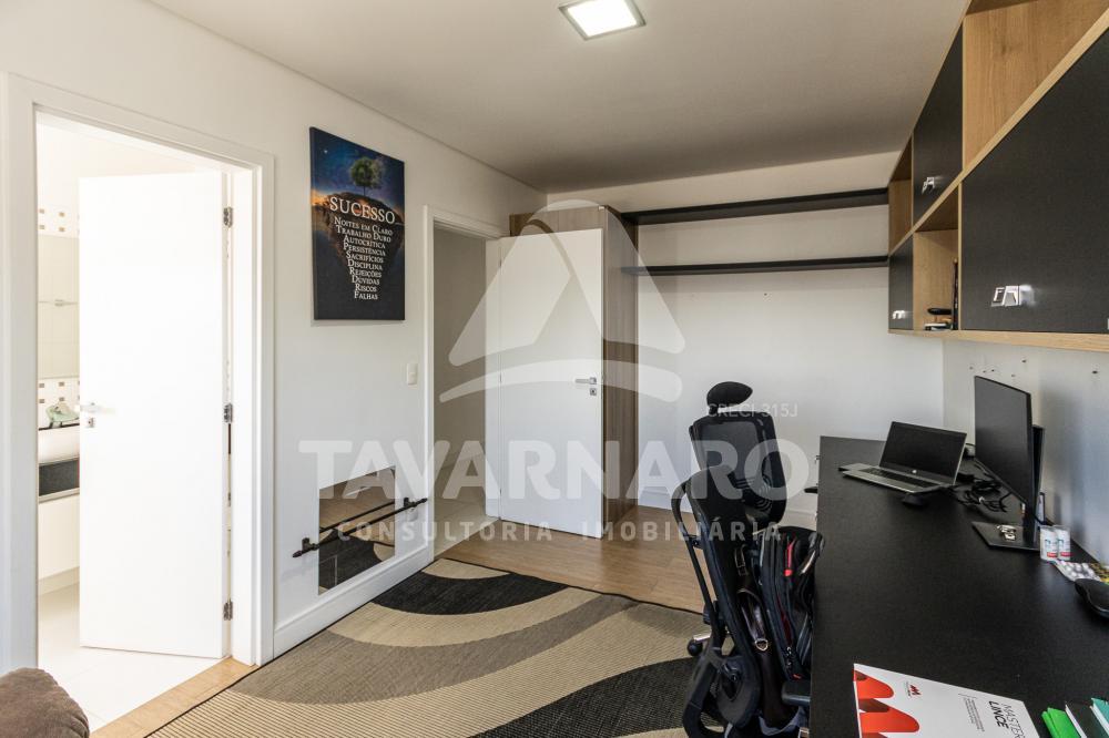 Comprar Apartamento / Padrão em Ponta Grossa R$ 990.000,00 - Foto 23