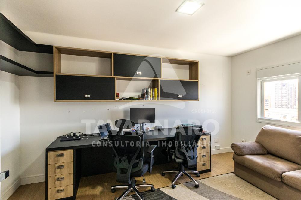 Comprar Apartamento / Padrão em Ponta Grossa R$ 990.000,00 - Foto 22