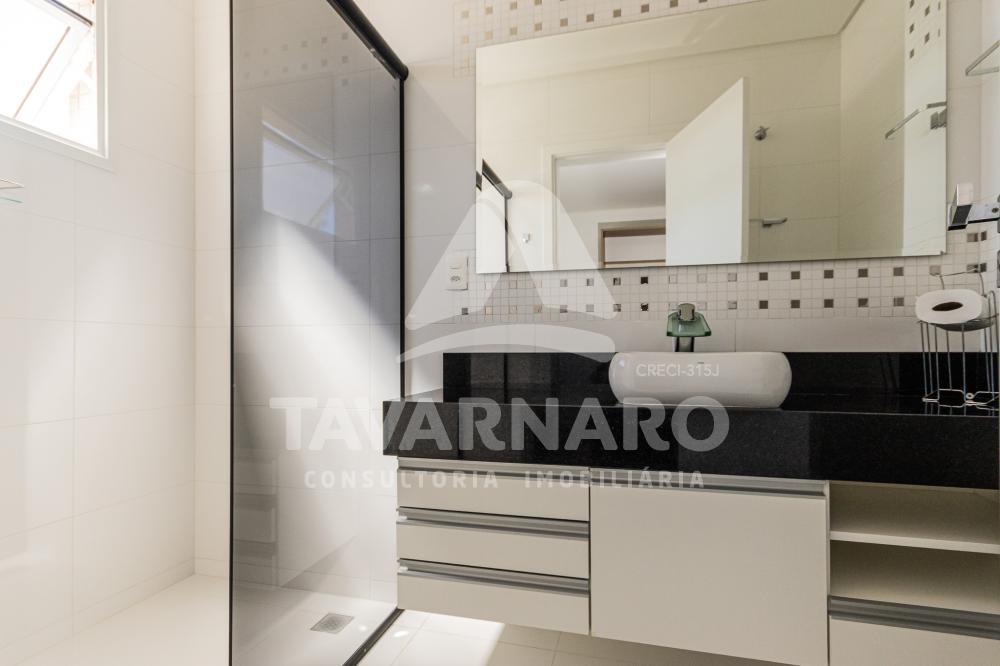 Comprar Apartamento / Padrão em Ponta Grossa R$ 990.000,00 - Foto 24