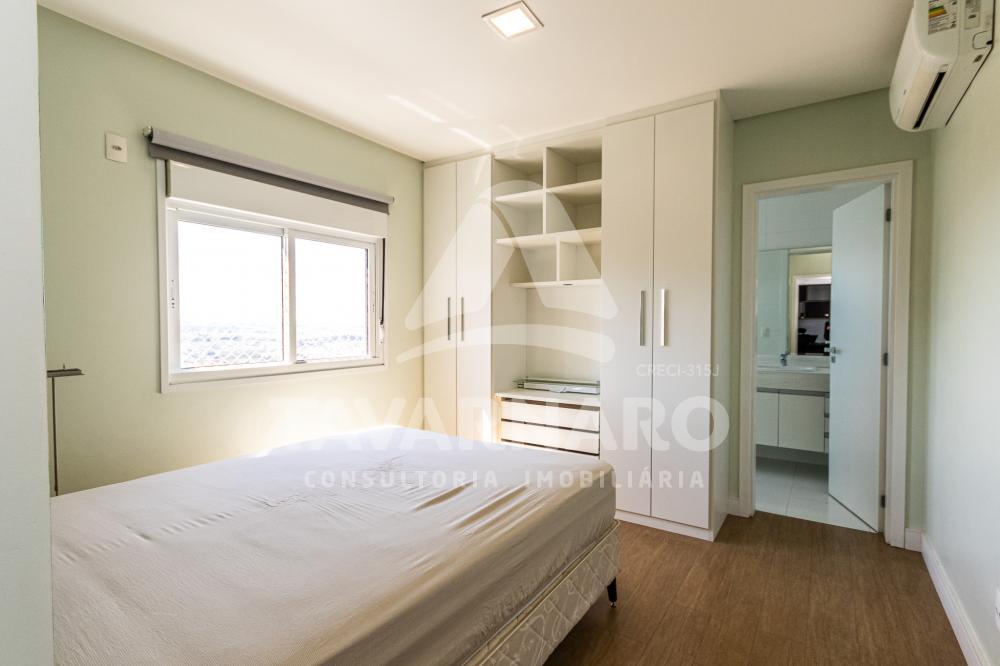 Comprar Apartamento / Padrão em Ponta Grossa R$ 990.000,00 - Foto 25