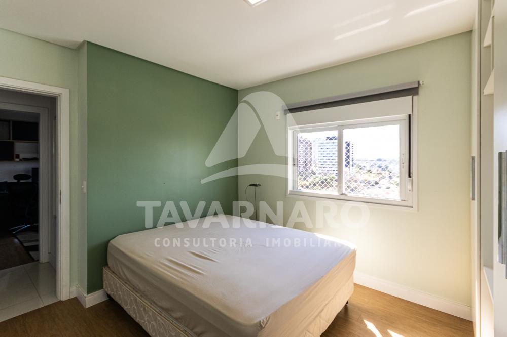Comprar Apartamento / Padrão em Ponta Grossa R$ 990.000,00 - Foto 26