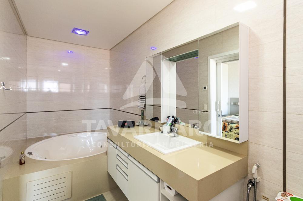 Comprar Apartamento / Padrão em Ponta Grossa R$ 990.000,00 - Foto 16