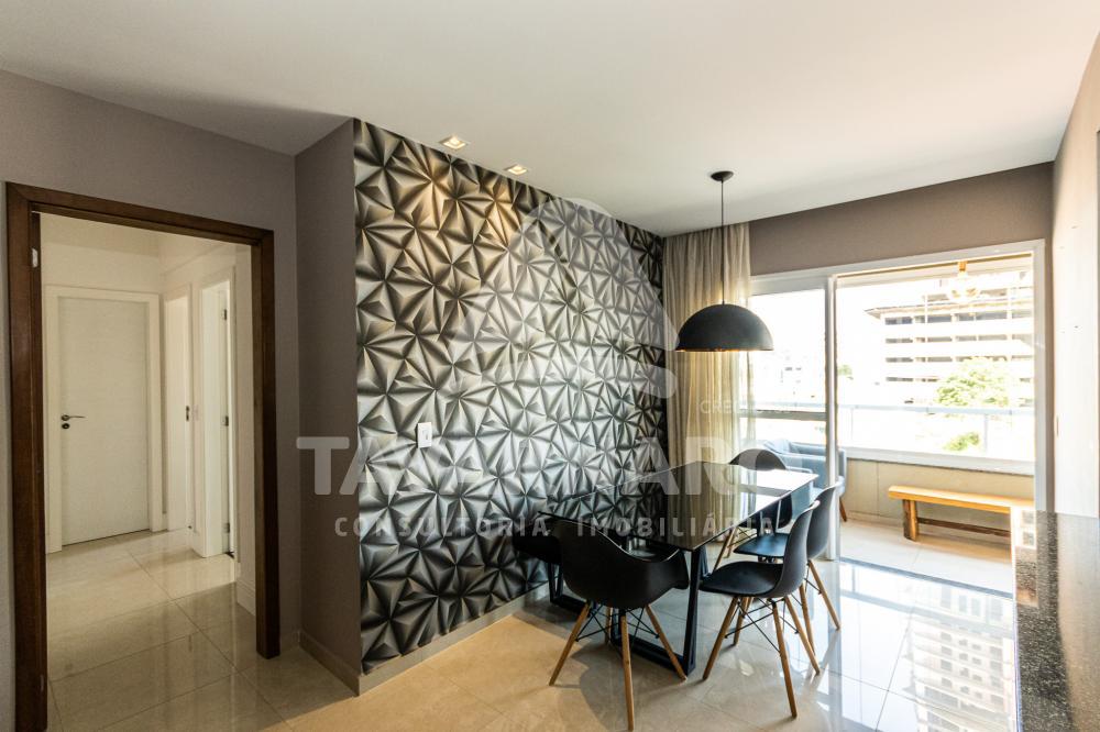 Comprar Apartamento / Padrão em Ponta Grossa R$ 590.000,00 - Foto 5