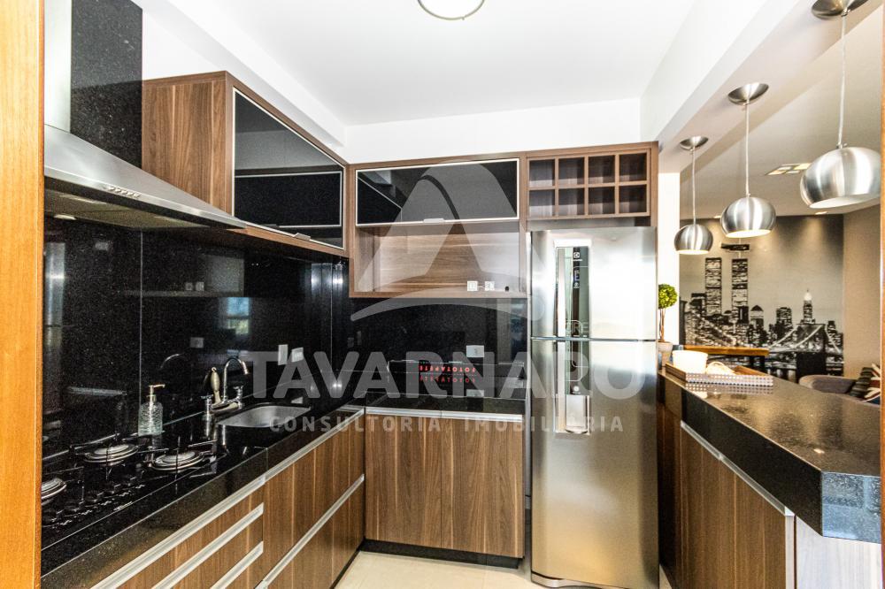 Comprar Apartamento / Padrão em Ponta Grossa R$ 590.000,00 - Foto 12