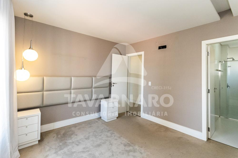 Comprar Apartamento / Padrão em Ponta Grossa R$ 590.000,00 - Foto 22
