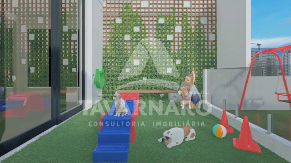 Comprar Apartamento / Padrão em Ponta Grossa R$ 627.500,00 - Foto 3