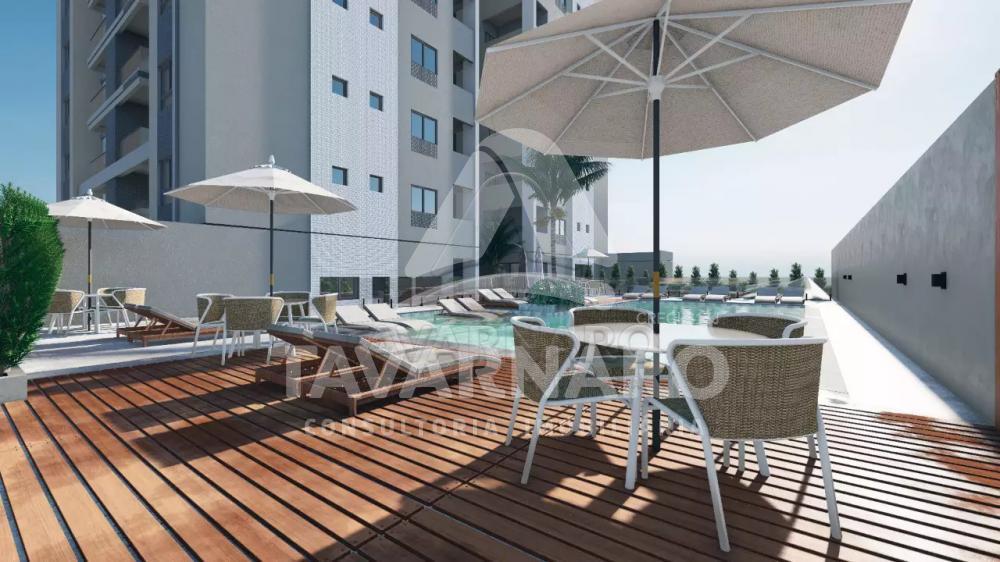 Comprar Apartamento / Padrão em Ponta Grossa R$ 627.500,00 - Foto 5