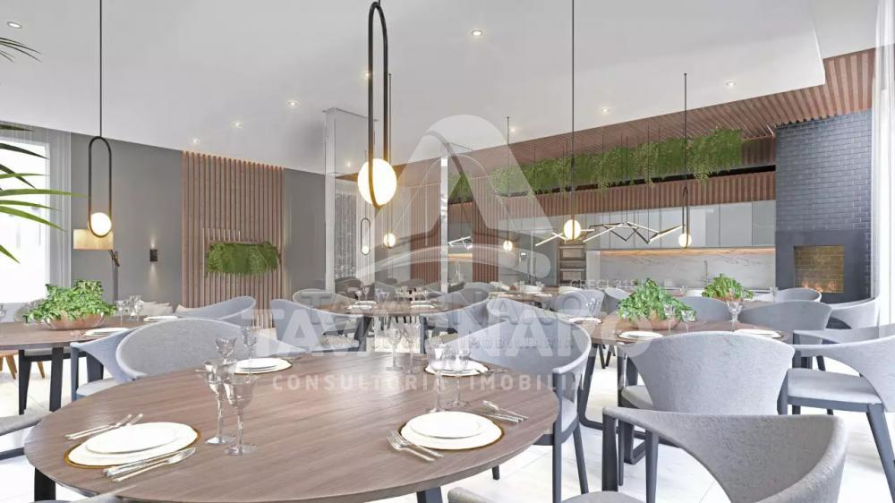 Comprar Apartamento / Padrão em Ponta Grossa R$ 627.500,00 - Foto 8