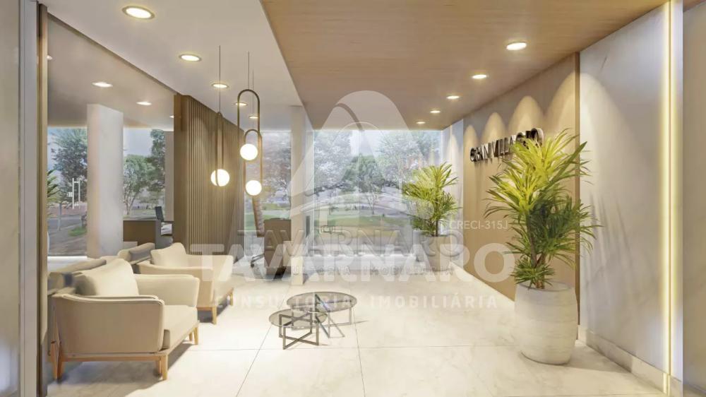 Comprar Apartamento / Padrão em Ponta Grossa R$ 665.500,00 - Foto 2
