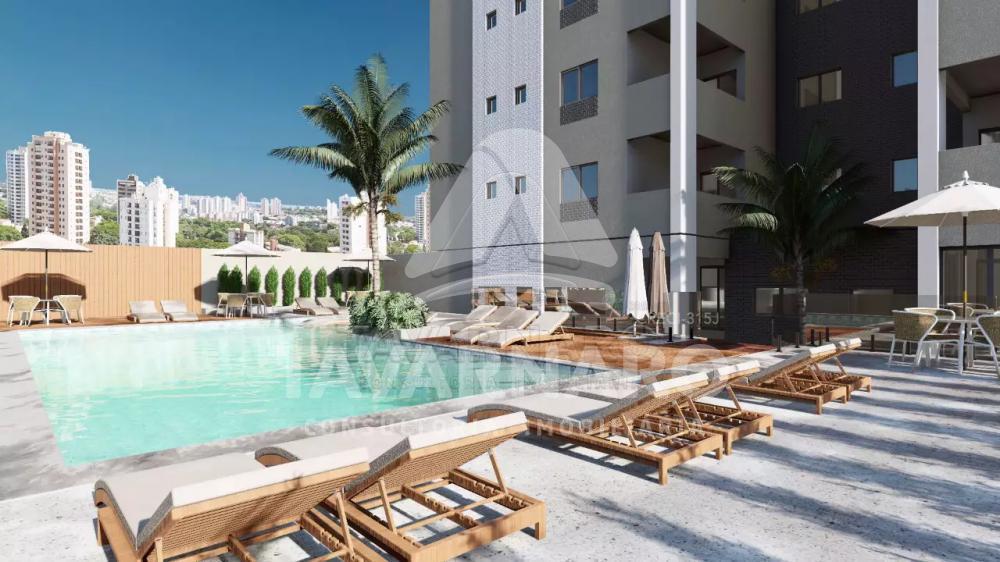 Comprar Apartamento / Padrão em Ponta Grossa R$ 665.500,00 - Foto 7