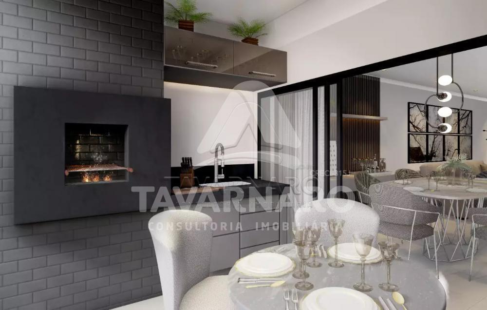 Comprar Apartamento / Padrão em Ponta Grossa R$ 665.500,00 - Foto 9