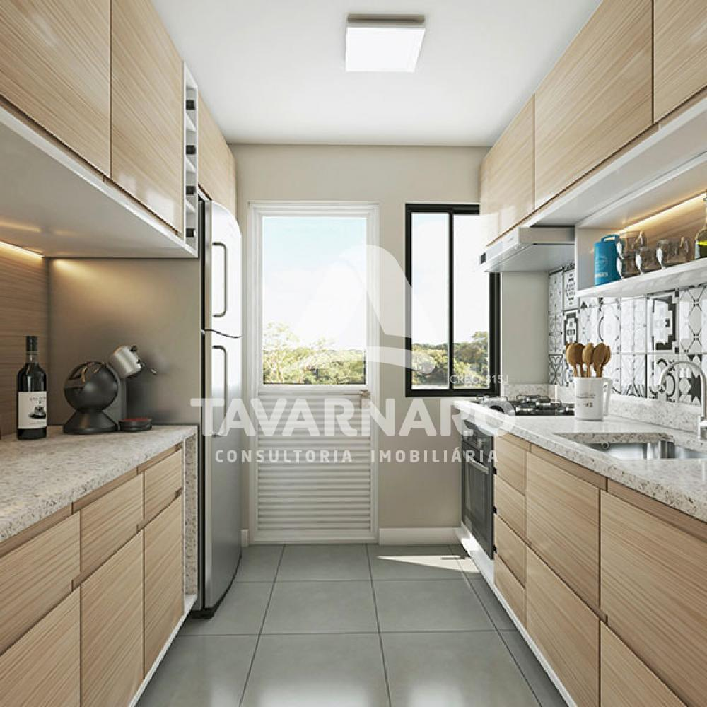 Comprar Casa / Condomínio em Ponta Grossa R$ 145.000,00 - Foto 3