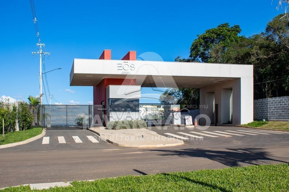 Comprar Terreno / Condomínio em Ponta Grossa R$ 119.006,60 - Foto 1