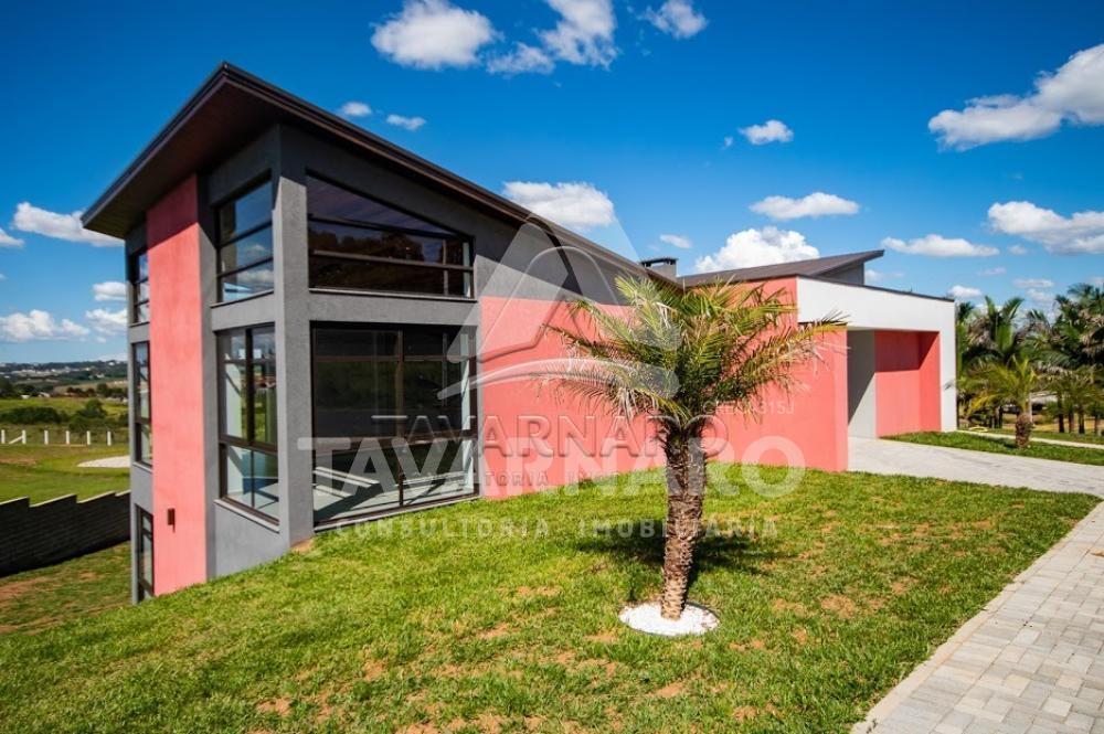 Comprar Terreno / Condomínio em Ponta Grossa R$ 115.010,00 - Foto 4