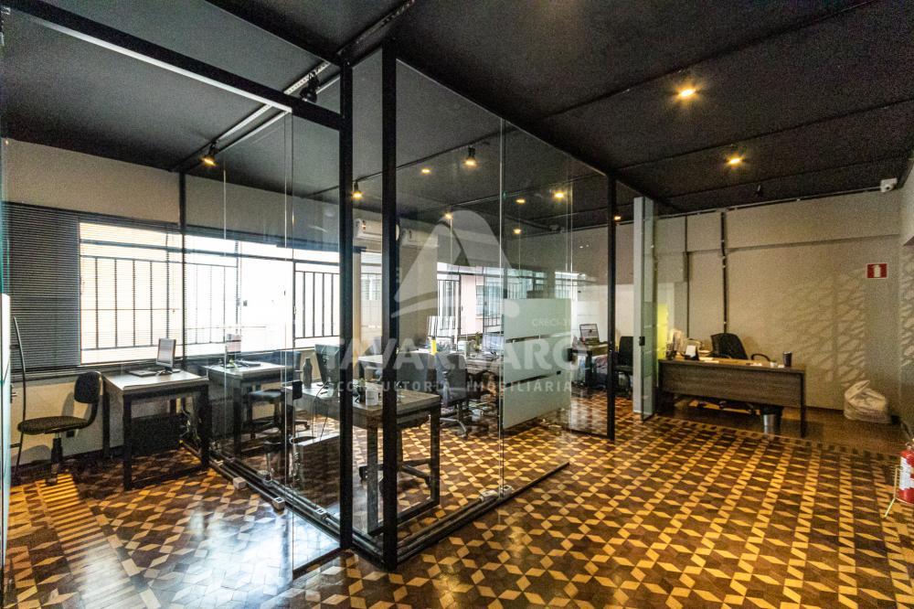 Alugar Comercial / Sala em Ponta Grossa R$ 2.500,00 - Foto 6