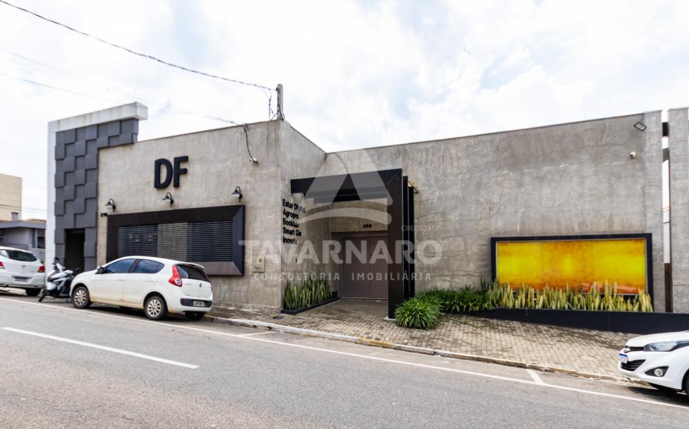 Alugar Comercial / Sala em Ponta Grossa R$ 2.500,00 - Foto 9