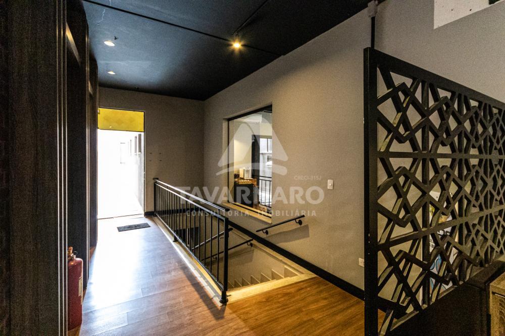 Alugar Comercial / Sala em Ponta Grossa R$ 2.500,00 - Foto 8