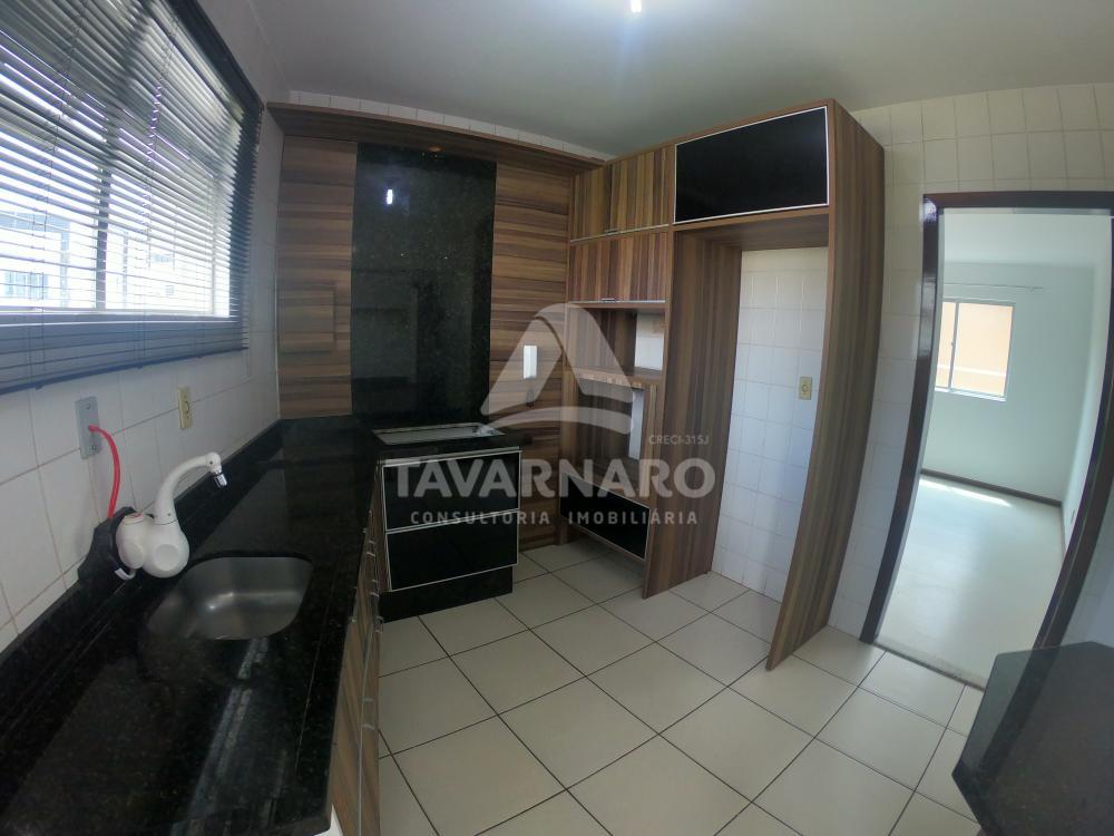 Alugar Apartamento / Padrão em Ponta Grossa R$ 750,00 - Foto 1
