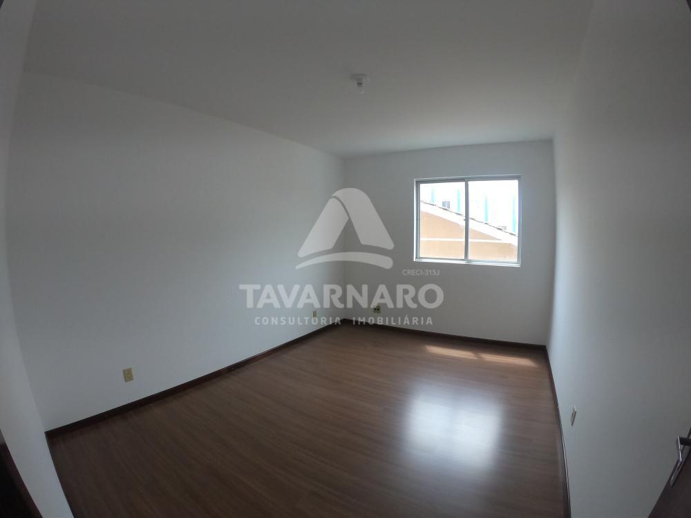 Alugar Apartamento / Padrão em Ponta Grossa R$ 750,00 - Foto 7