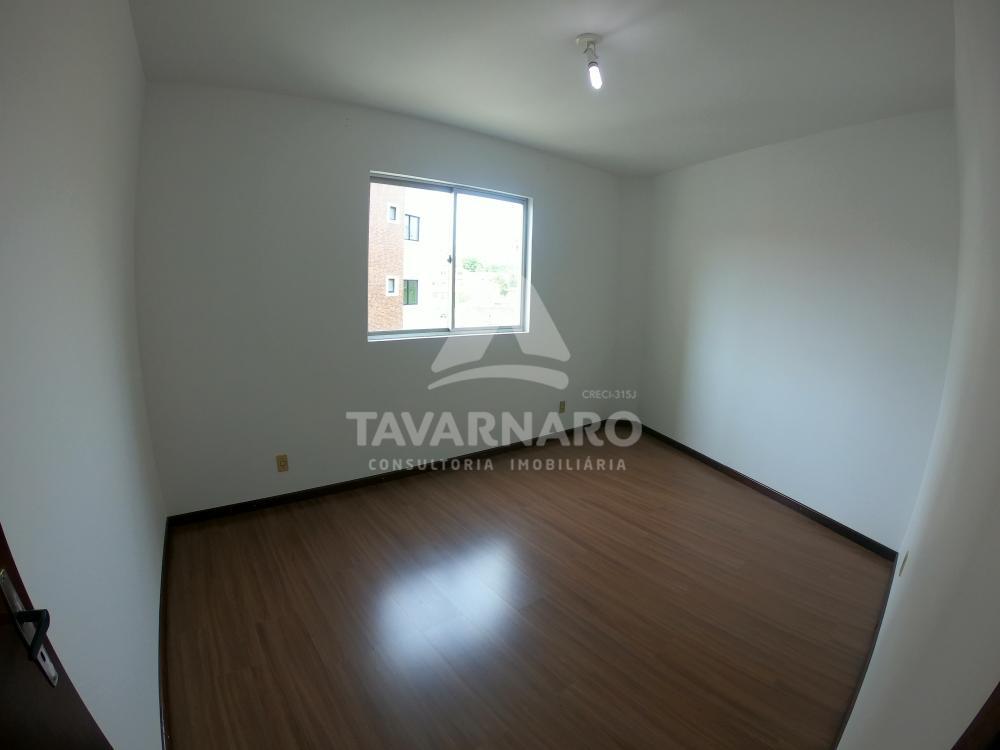 Alugar Apartamento / Padrão em Ponta Grossa R$ 750,00 - Foto 10