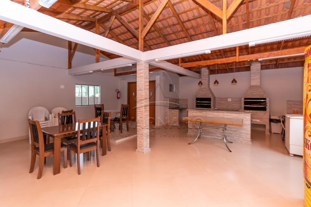 Alugar Apartamento / Padrão em Ponta Grossa apenas R$ 1.400,00 - Foto 40